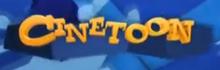Cinetoon2005-2016
