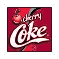 CokeCherryEK2002
