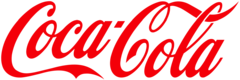 Coke logo 1941