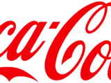 Coca-Cola (Trentonimoran Archipelago)