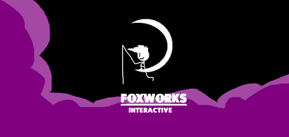 FoxWorks Interactive