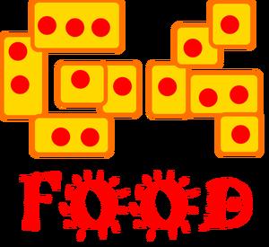 G4 Food 2004