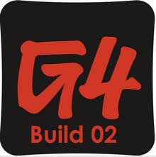 G4 TV 2-2