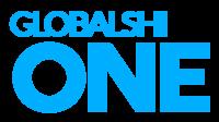 Globalshi One