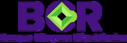 LogoMakr 6rUtvX