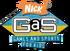 Nick GAS