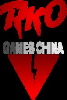 RKO LOGO2