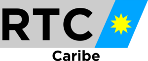 RTC Caribbean Spanish