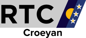 RTC Croeyan