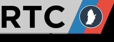 RTC Vertinelian 2003 logo