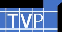 TVP (Concept)