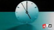 Utn clock - bbc2 1991 (january 2016)