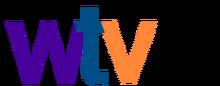 WTV2 (2010-2015)