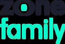 Zone Family