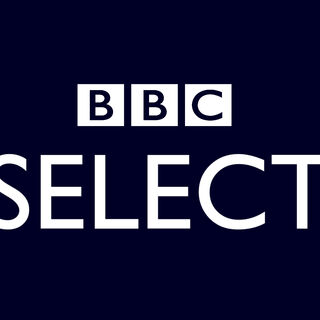 BBC Select if is revived by BBC