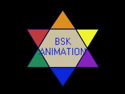 BSKAnimationold