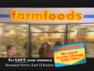 Farmfoodseekads1996