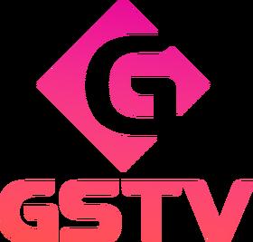 GSTV 2015