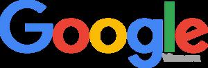 Google Vicnora 2015