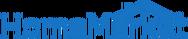 LogoMakr 3uUZoh