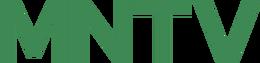 MNTV logo 2018 final
