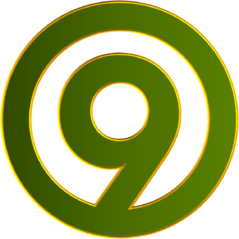 Narthernee 9 1995
