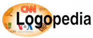 New Logopedia logo