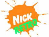 NickRewind (Minecraftia)