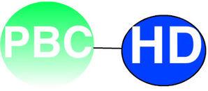 PBC HD 2009