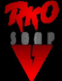 RKO Soap late 1997