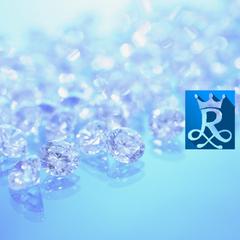 ID ident (Diamonds, 2010-2014)