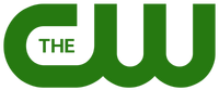 The CW logo 4800x2000