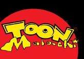 Toon Malachi 2003-2014