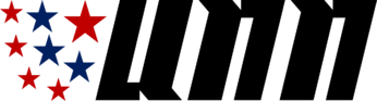 UNN-TV 1984