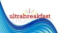 Ultra breakfast 2013