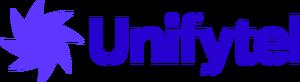 Unifytel 2014