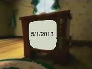Utn teaser promo - cartoon network city (september 2012 to 5 janaury 2013)