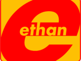 Ethan Computers