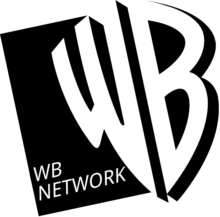 200px-WB Network logo