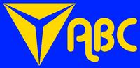 ABC logo 1975