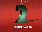BBC Two USA 2