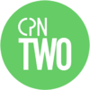 CPN Two
