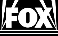 FOX 1993-1995