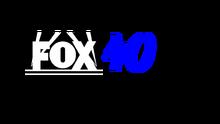 KTXL 1993