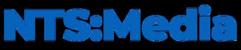 NTSMedia 2019