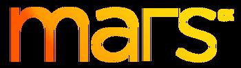 ODIMG Mars logo 2018