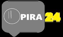 Pira24logo
