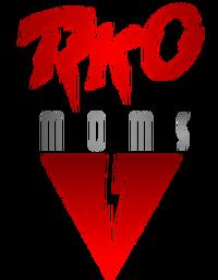 RKO Moms 1997