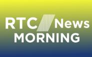 RTC News Morning