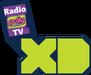 Radio Polly Pocket TV XD